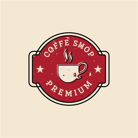 HD wallpapers coffee shop logo design Page 2