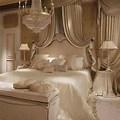 unthinkable old style bedroom designs. HD wallpapers unthinkable old style bedroom designs 3android53 cf
