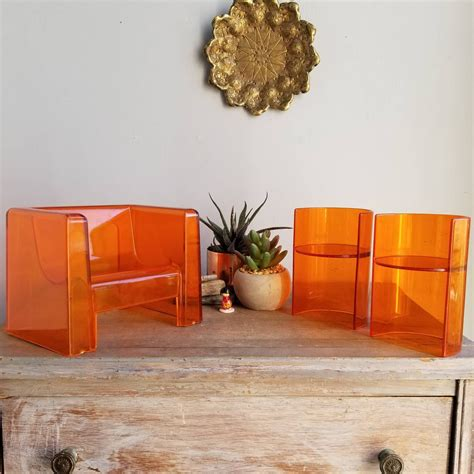 Vintage-Barbie-Doll-Furniture