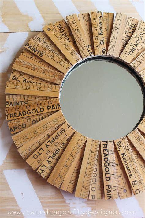 Vintage-Diy-Projects