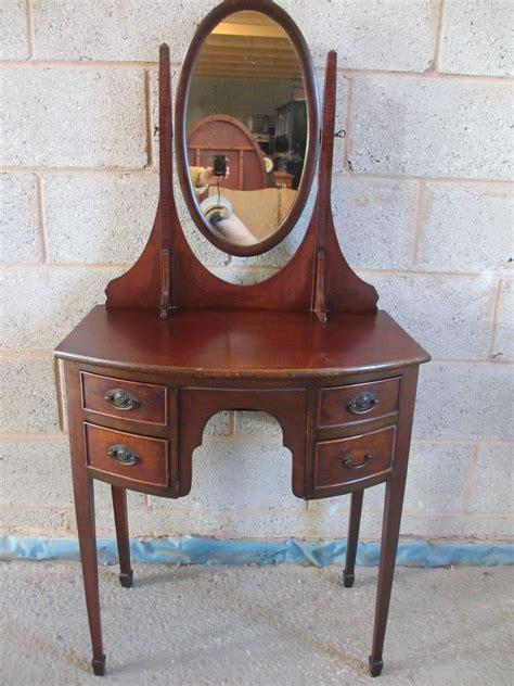 Vintage-Dressing-Tables-For-Sale