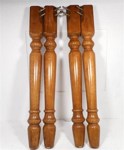 Vintage-Farmhouse-Table-Legs