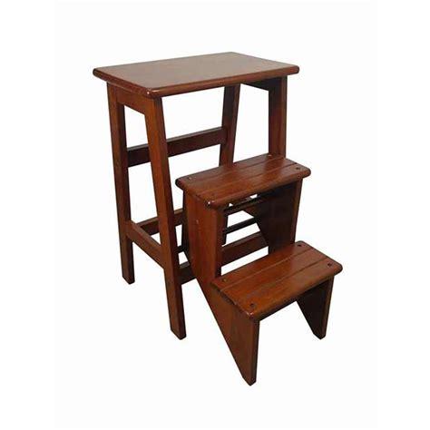 Vintage-Folding-Step-Stool