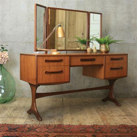 Vintage-G-Plan-Fresco-Dressing-Table