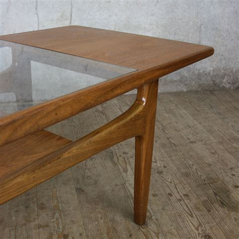 Vintage-G-Plan-Teak-Coffee-Table