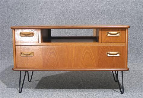 Vintage-G-Plan-Tv-Cabinet