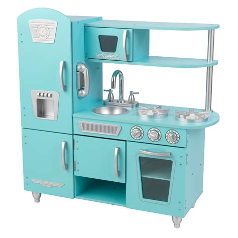Vintage-Play-Kitchen