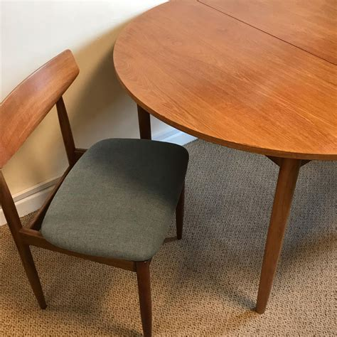 Vintage-Table-Plan