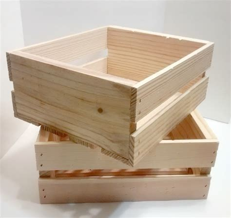 Vintage-Wooden-Crates-Diy