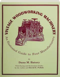 Vintage-Woodworking-Machinery-An-Illustrated-Guide