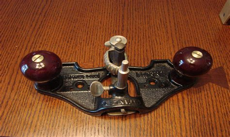 Vintage-Woodworks