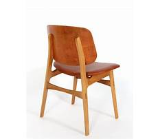 Best Vintage wooden chairs.aspx