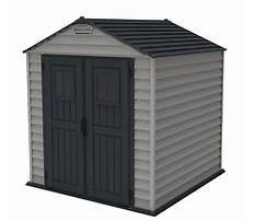 Best Vinyl storage shed kits.aspx