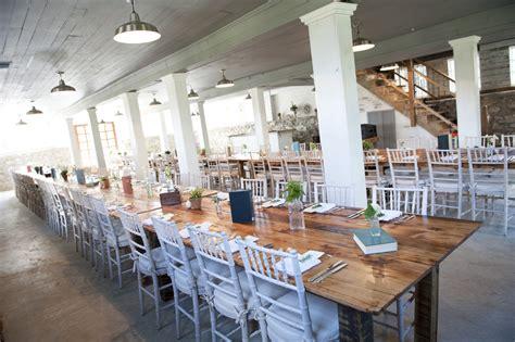 Virginia-Farm-Table-Rental