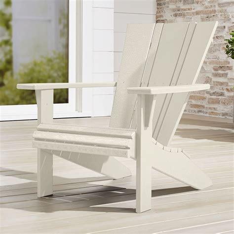Vista-Adirondack-Chair-Crate-And-Barrel
