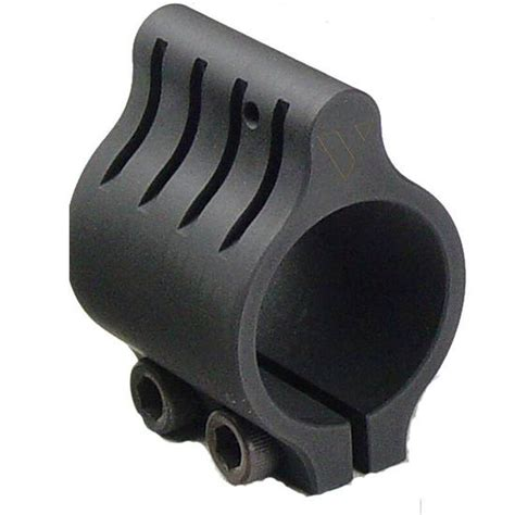 Vltor Weapon Systems Ar15 Gas Block Low Profile Brownells And M1a Socom Gas Plug Schuster Mfg Inc