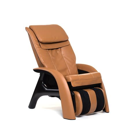Volito Massage Chair Reviews