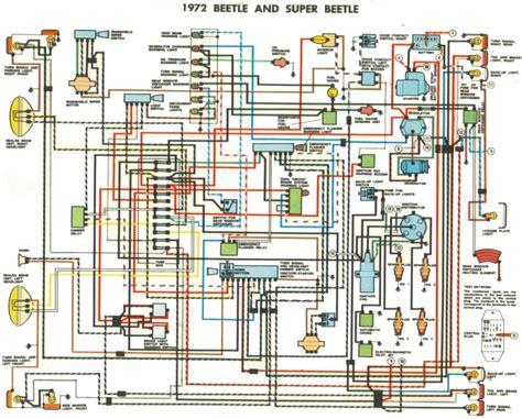 HD wallpapers vw beetle radio wiring diagram Page 2