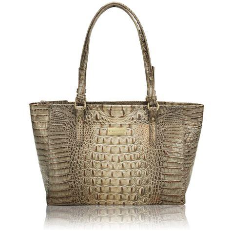 55230056b30c Onsale Gucci Handbags - Handbags - Saks.com - Saks Fifth Avenue ☆
