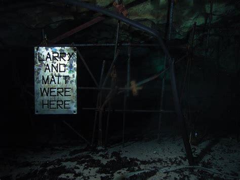 Vortex Cave And Vortex Dead Hold Bdc Vs Mil Dot