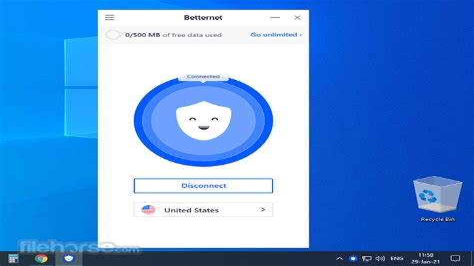 Vpn For Windows 64 Bit 8 Free Download And Vpn Unseen Online Download