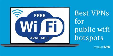 Vpn Public Wifi Hotspots And Free Torrent Vpn Mac