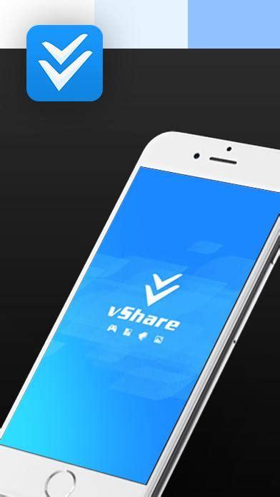 1 mobile market download apkpure | 1Mobile Market Download
