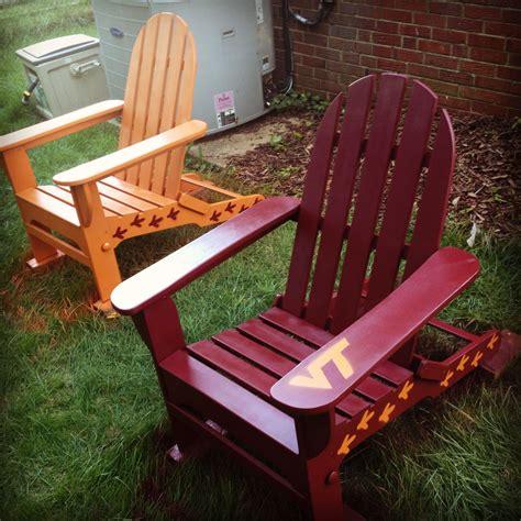Vt-Adirondack-Chairs