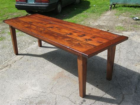 Vt-Farmhouse-Table