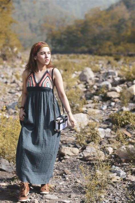WEDDING DRESSES ? THE PERFECT WAY TO FLAUNT