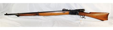 Waffenfabrik Bern M81 Bolt Action Rifle Price And Which States Allow Bolt Action Rifles