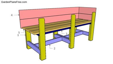 Waist-High-Garden-Bed-Plans
