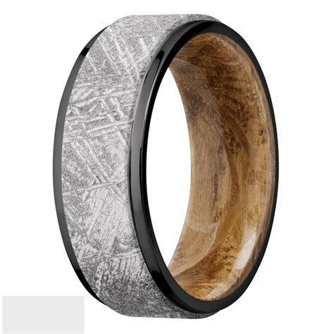 Walino - Men's Dark Wood/Dark Wood 9
