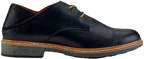Walino Shoe - Men's Ray/Mustard 9.5