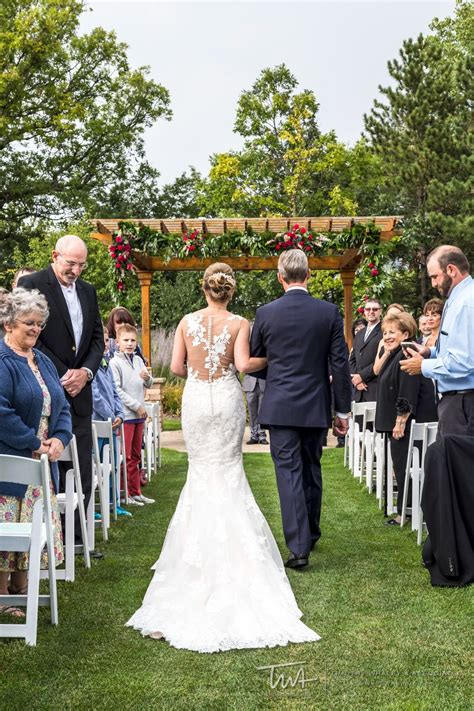 Walk down the aisle in the most stunning marriage gown