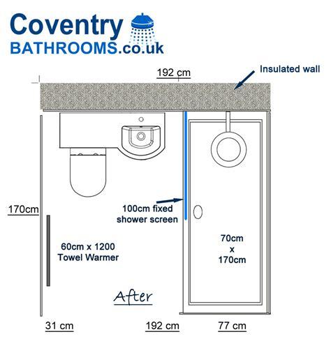 Walk-In-Shower-Floor-Plans