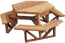 Walk-Through-Picnic-Table-Plans