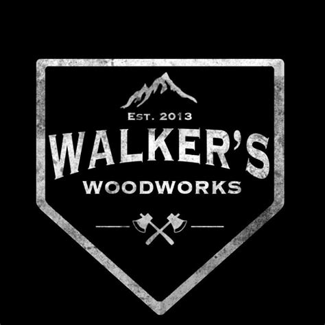 Walkers-Woodworks