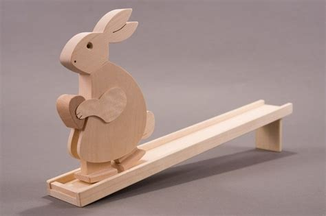 Walking-Wooden-Toy-Plans
