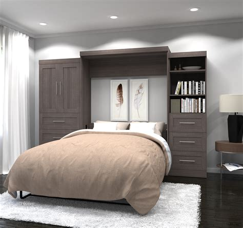 Wall Bed Kit Nz
