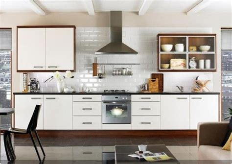 Wall Cabinets Kitchen Prices