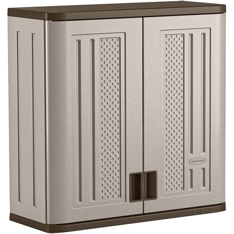 Wall Mount Cabinet Construction