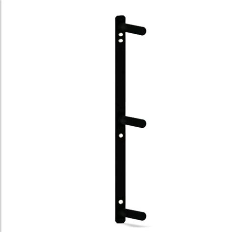 Wall Mounted Dish Rack South Africa