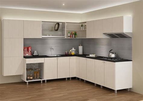 Wall Mounted Kitchen Cabinet 48x30x12