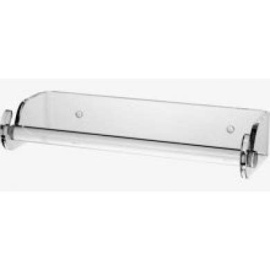 Wall Mounted Paper Towel Holder Australia