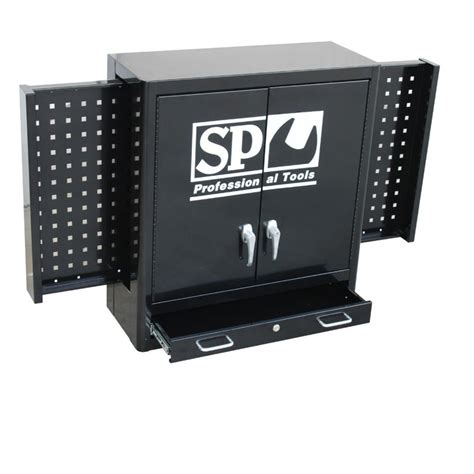 Wall Mounted Tool Cabinet For Sale South Africa