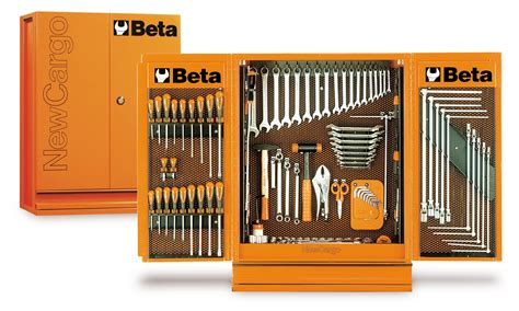 Wall Mounted Tool Storage Cabinets