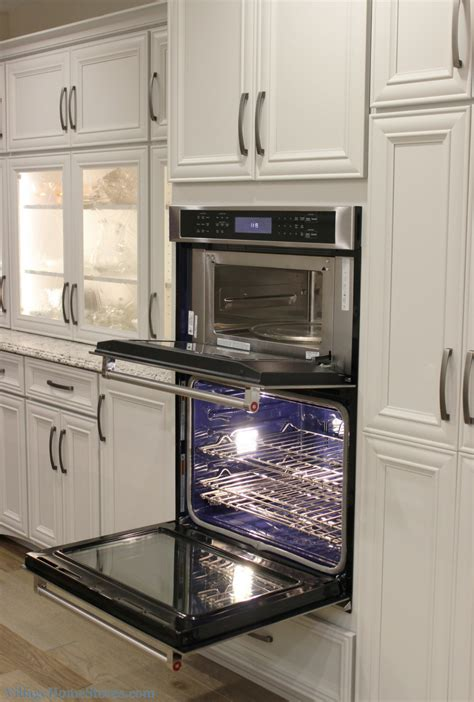 Wall Oven Cabinet Width For Dishwasher
