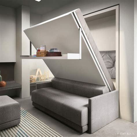 Wall-Bed-With-Sofa-Free-Plans