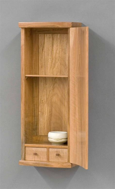 Wall-Cabinet-Plans-Finewoodworking